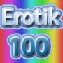 Erotiktop-100