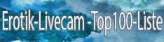 Die Livecam -Topliste