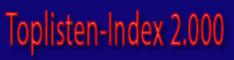 Toplisten-Index-2000